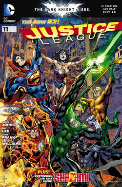 Justice League Vol 2 11 a.jpg