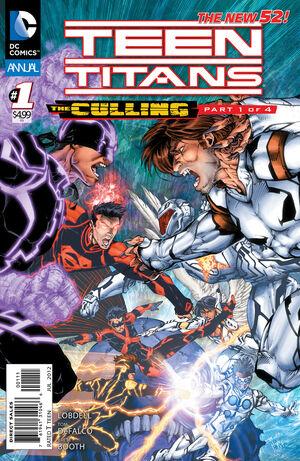 Teen Titans Vol 4 Anual 1.jpg