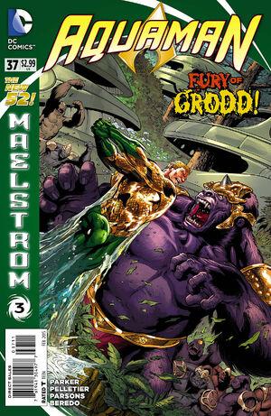 Aquaman Vol 7 37.jpg