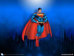 Superman-wallpapers 3097 1600.jpg