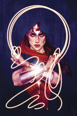 Wonder Woman Vol 5 72 Textless Variant.jpg