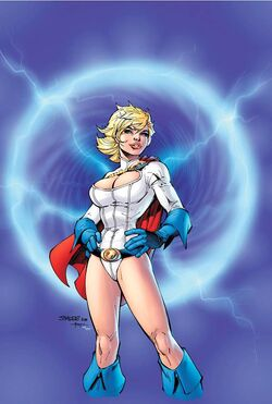 Power Girl 0004.jpg