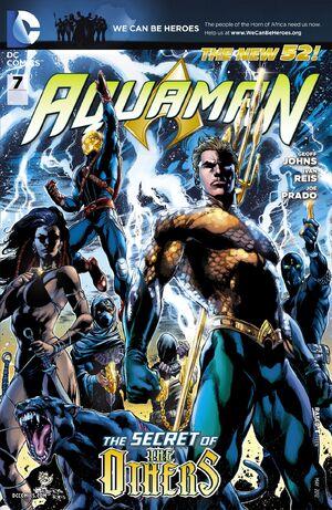 Aquaman Vol 7 7.jpg