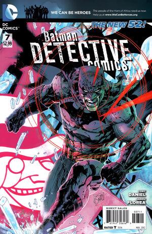 Detective Comics Vol 2 7.jpg
