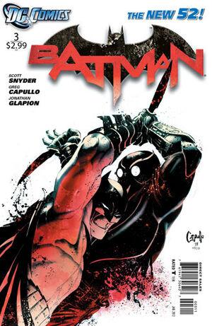 Batman Vol 2 3.jpg