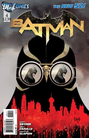Batman Vol 2 4.jpg