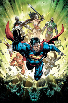 Justice League (Tierra 0) 002.jpg