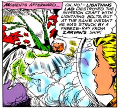 Muerte de Lightning Lad.png