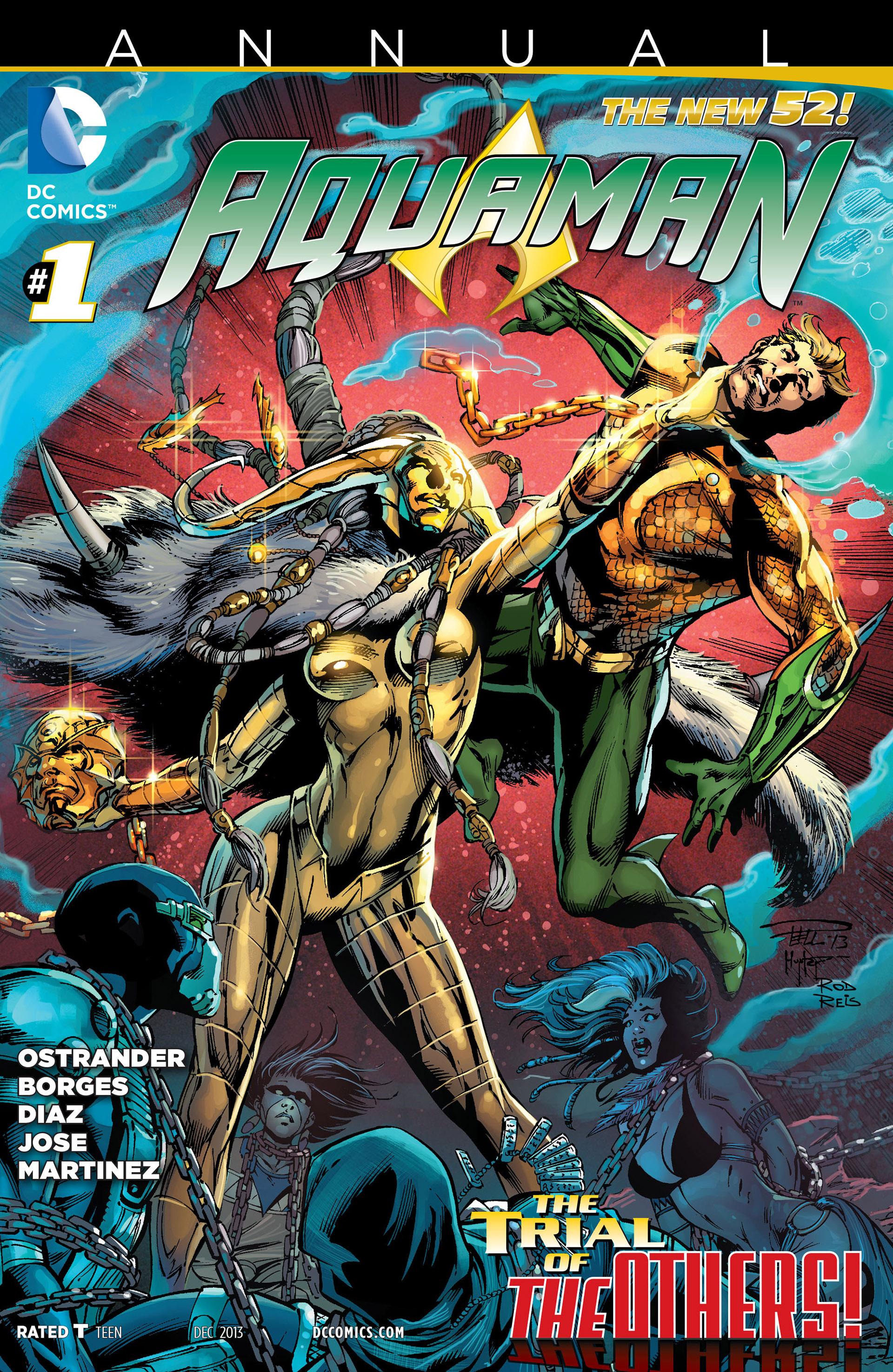 Aquaman Vol 7 Anual 1.jpg