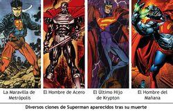 Superman clones.jpg
