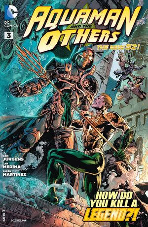 Aquaman and the Others Vol 1 3.jpg