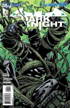 Batman The Dark Knight Vol 2 4.jpg