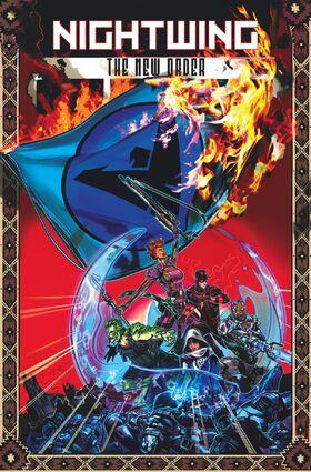 Titans (The New Order) 001.jpg