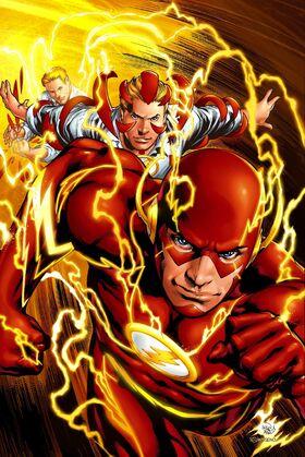 Barry Allen (Tierra Prima) 001.jpg