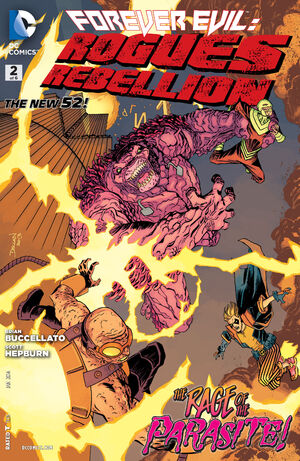 Forever Evil Rogues Rebellion Vol 1 2.jpg