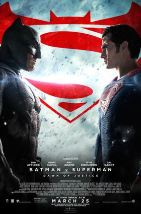Batman v Superman Dawn of Justice.png