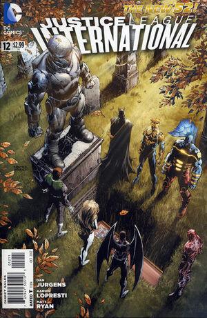 Justice League International Vol 3 12.jpg