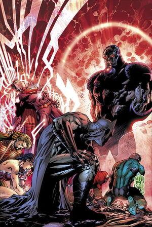 Justice League Origen.jpg