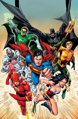 Justice League Vol 2 1 E.jpg