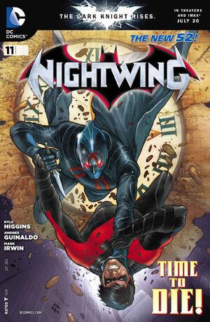 Nightwing Vol 3 11.jpg