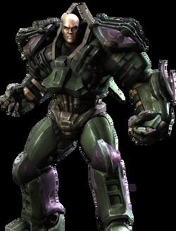 Alexander Luthor (Injustice Tierra Uno) 001.png