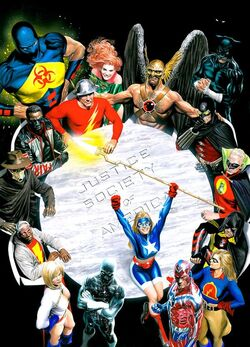Justice Society of America 004.jpg