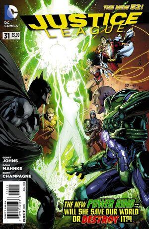 Justice League Vol 2 31.jpg