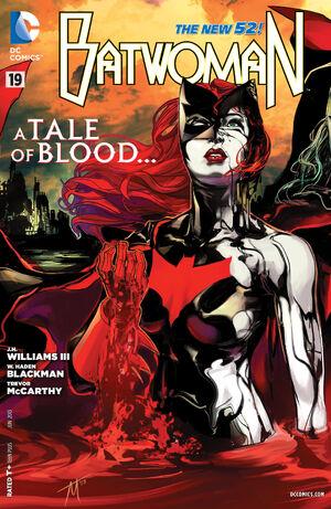 Batwoman Vol 2 19.jpg