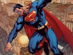 Jim lee superman.jpg