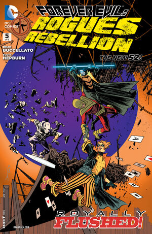 Forever Evil Rogues Rebellion Vol 1 5.jpg