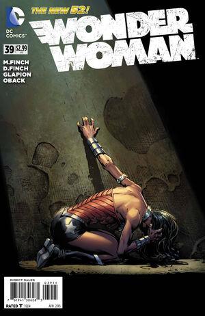 Wonder Woman Vol 4 39.jpg