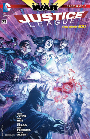 Justice League Vol 2 23.jpg