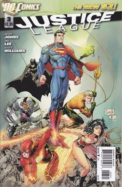 Justice League Vol 2 3 a.jpg