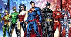 DC Comics.jpg