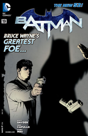 Batman Vol 2 19.jpg