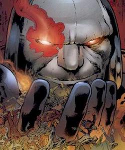 Darkseid 10.png