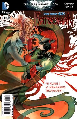 Batwoman Vol 2 11.jpg