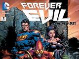 Forever Evil Vol 1 2