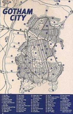 300px-Brown Gotham Map-791759.jpg