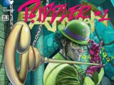 Batman Vol 2 23.2: Riddler