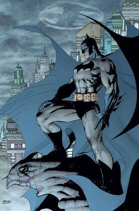 Batman jim lee.jpg