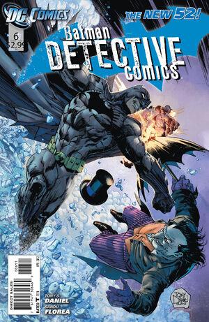 Detective Comics Vol 2 6.jpg