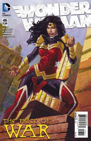 Wonder Woman Vol 4 46.jpg