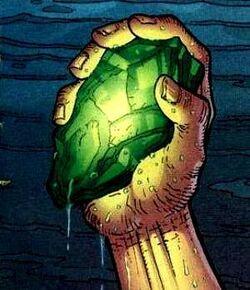 Kryptonita 001.jpg