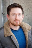 Kyle Higgins 001