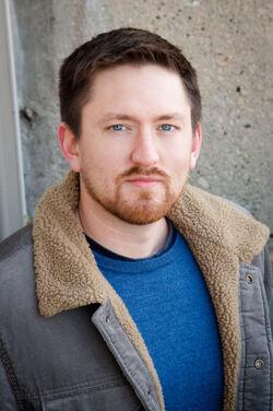 Kyle Higgins 001.jpg