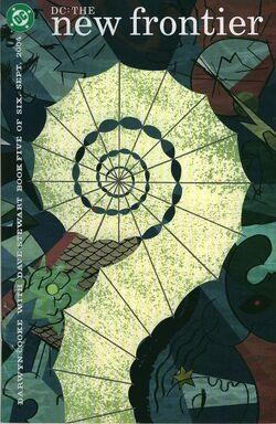 DC The New Frontier Vol 1 5.jpg