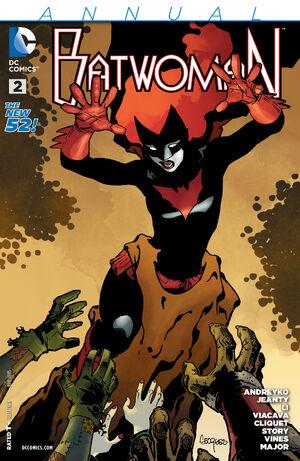 Batwoman Vol 2 Anual 2.jpg