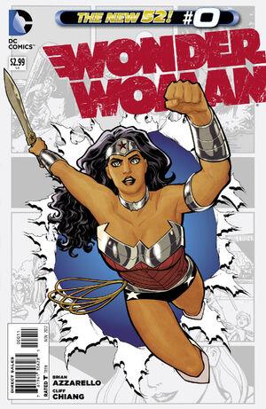 Wonder Woman Vol 4 0.jpg