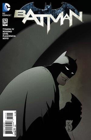 Batman Vol 2 52.jpg